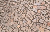 cobble_stones_001.jpg