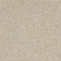 grainy-sand-01