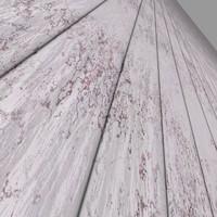 Planks 6 | Tileable | 2048px