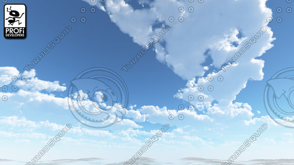 screen_CloudySpringDaySkybox_01.jpg