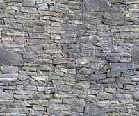 Stone Wall Tileable #14