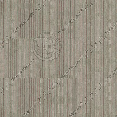 thumbnail 3x3_carpet02.jpg