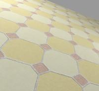 Tile 1 | Tileable | 2048px