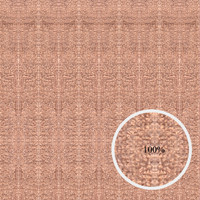 Pink Towel texture map