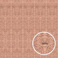 Pink Towel texture map