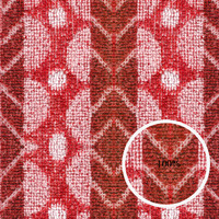 Towel Fabric Texture 06