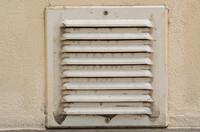 ventilation_001_dirt.jpg