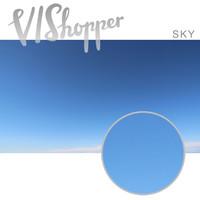 VIShopper sky