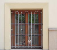 window_011.jpg