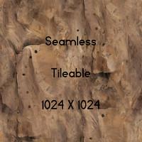 Texture Driftwood V02