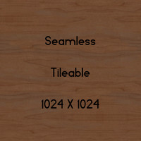Texture Wood V03