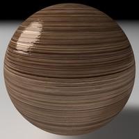 Wood Shader_C_001_007