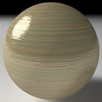 Wood Shader_C_002_003