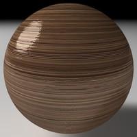 Wood Shader_C_001_017