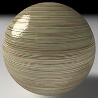 Wood Shader_C_002_008