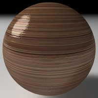 Wood Shader_C_001_008