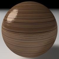 Wood Shader_C_001_004