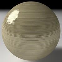 Wood Shader_C_002_009