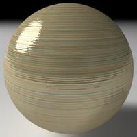 Wood Shader_C_002_022
