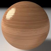 Wood Shader_C_003_013