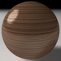 Wood Shader_C_001_023