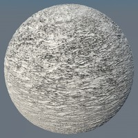 Displacement Shader _ Full Render Collection Catalog
