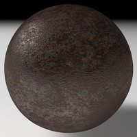 Rusty Metal Shader_001_b_T