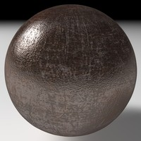 Rusty Metal Shader_001_f_T