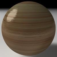 Wood Shader_C_013