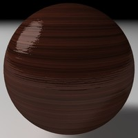 Wood Shader_C_008