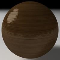 Wood Shader_C_004