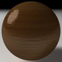 Wood Shader_C_010