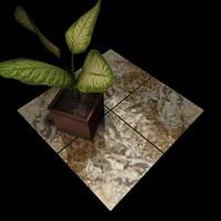 Granite_013 Artus