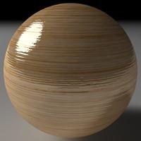Wood Shader_020