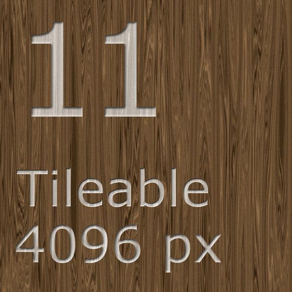 11_textures.jpg