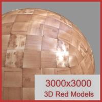 wood_floor2