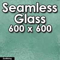 Glass - 001