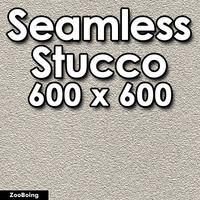 Stucco 030
