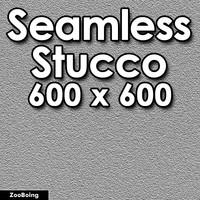 Stucco 033