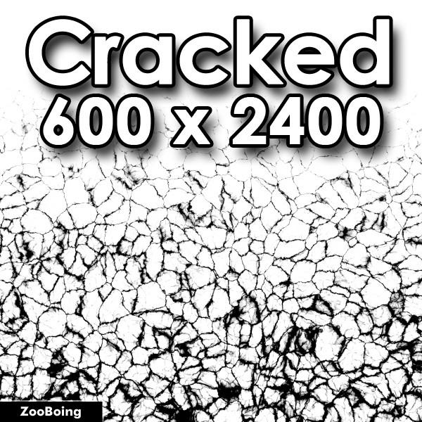 1608 - Cracked-600x2400-T1.jpg