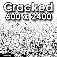 Alpha 068 - Crack