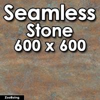 Stone 079 - Sandstone