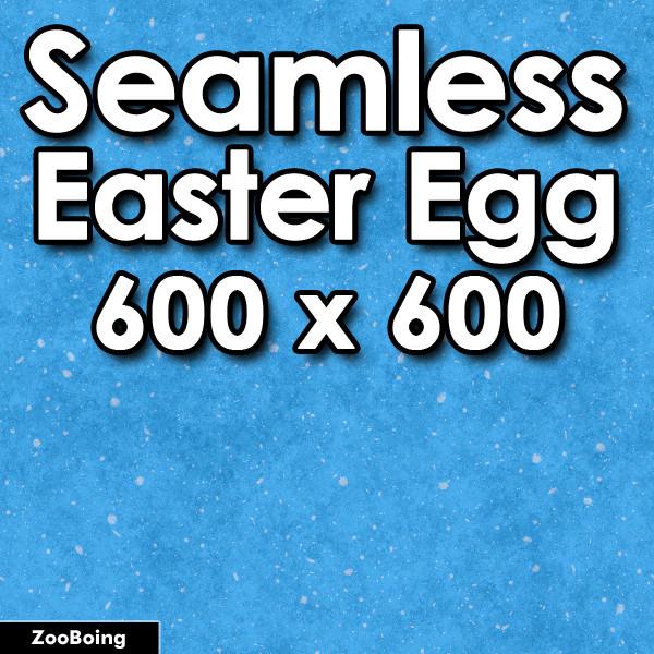 1641 - Easter Egg-T1.jpg