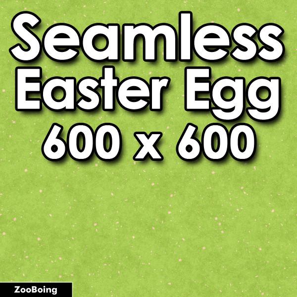 1642 - Easter Egg-T1.jpg