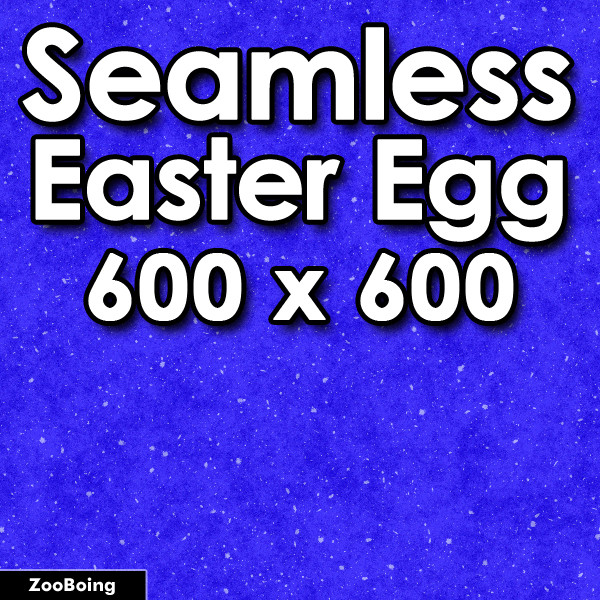 1647 - Easter Egg-T1.jpg