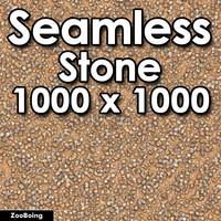Stone 089 - Stones