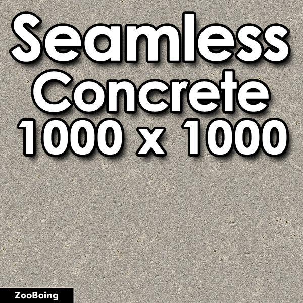 1660 - Concrete-T1.jpg