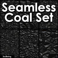 Set 069 - Coal