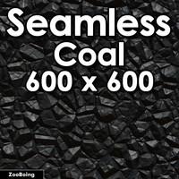 Fire 016 - Coal