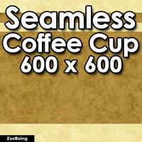 Coffee 002 - Cup